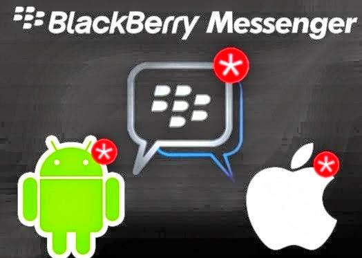kebutuhan akan alat komunikasi sangat tinggi bahkan sudah menjadi  kebutuhan pokok Cara Praktis Menghasilkan Uang Puluhan Juta Dengan Blackberry Messenger