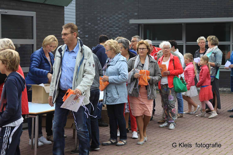 Fietstocht Rabobank 2015 - IMG_1225.jpg