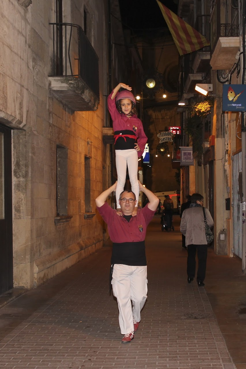 Diada del Roser (Vilafranca del Penedès) 31-10-2015 - 2015_10_31-Diada del Roser_Vilafranca del Pened%C3%A8s-13.jpg