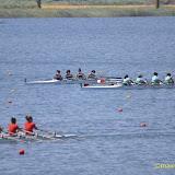 Festival dei Giovani 2013 - Equipaggi Regionali