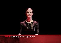 Han Balk Wonderland-7966.jpg