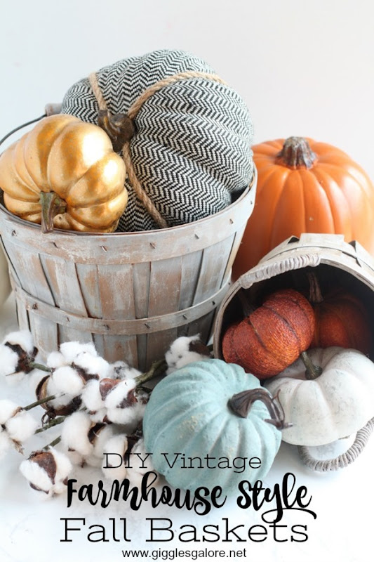 DIY-Vintage-Farmhouse-Style-Fall-Baskets_Giggles-Galore