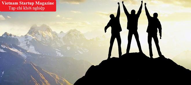 Bốn sự sợ hãi làm trì hoãn thành công của bạn