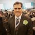 TCM Rejeita contas do ex-prefeito de Santa Cruz da Vitoria Carlos André