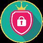 Passwords Manager  Store  Manage Passwords временно бесплатно