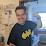 Cornelius Lipponer's profile photo