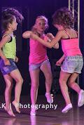 Han Balk Dance by Fernanda-3446.jpg