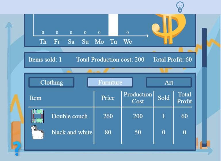 [miacademy+my+business%5B3%5D]