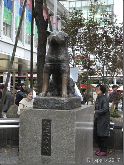 Japan-17 309