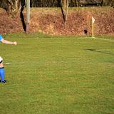 FC BWO - SC Huttwil 1 : 2