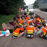 Kamp Genk 08 Meisjes - deel 2 - Genk_100.JPG