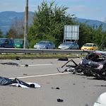 Nesreča MB nogometaši1.JPG