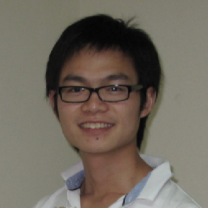 Kai Gong Photo 10