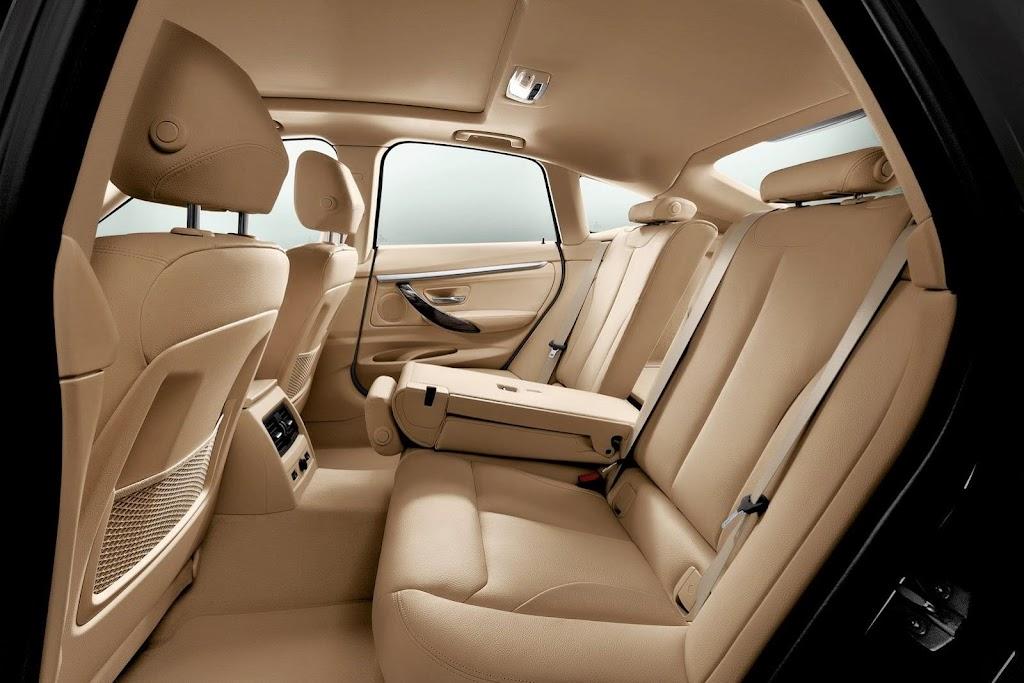 2013-BMW-3-Serisi-GT-31