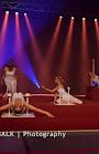 Han Balk Agios Dance In 2012-20121110-043.jpg
