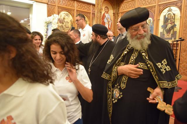 H.H Pope Tawadros II Visit (2nd Album) - DSC_0754%2B%25283%2529.JPG