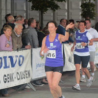 08/08/11 Waterschei kermisloop