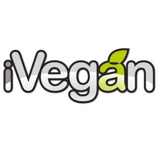 Веганский интернет магазин косметики