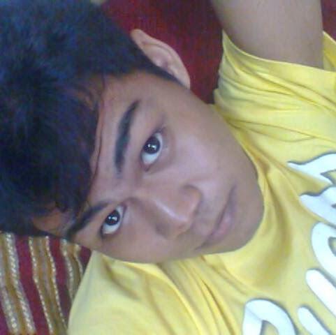<b>Awan</b> Irawan via Google+
