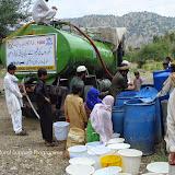 DHP2 - Water%2Bprovision%2Bfor%2Breconstruction%2Bof%2Bshelter%2Bin%2Bsararogha%2Bvillage%2BSWA%2BOctober-2012.JPG