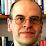 Thorsten Steinhoff's profile photo