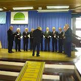 Občni zbor 2013 - P1060420.JPG