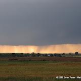 04-30-12 Texas Panhandle Storm Chase - IMGP0758.JPG