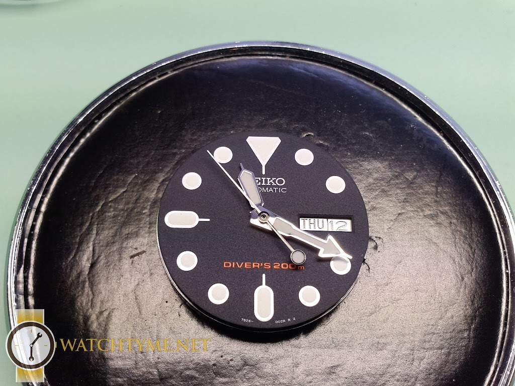 Watchtyme-Seiko-Divers-7S26A-2015-03-000