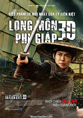 Long-MC3B4n-Phi-GiC3A1p-2011-The-Flying-Swords-Of-Dragon-Gate-2011