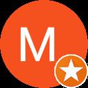 M. N.W