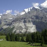 Campaments a Suïssa (Kandersteg) 2009 - CIMG4662.JPG