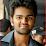 aadesh kadam's profile photo