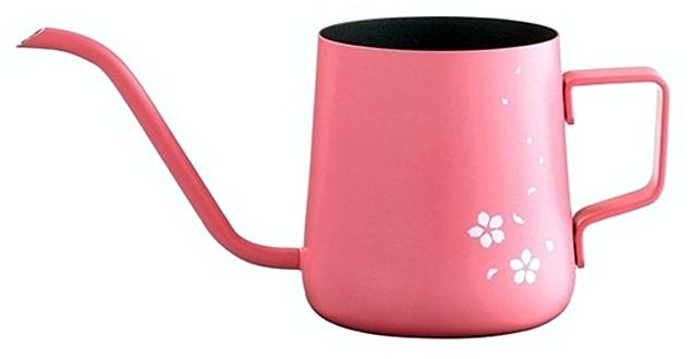 7 台灣星巴克期間限定櫻花杯系列,台灣224開賣,今年的款式實在太生火了啊!