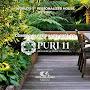 Heritage Residence Puri 11 Karang Tengah Tangerang