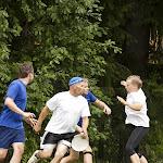 2013.08.09-11 Eesti Ettevõtete Suvemängud 2013 Elvas - AS20130809FSSM_049S.jpg