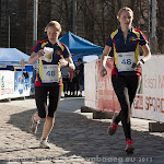 2013.05.08  Alma Linnasprint - Tallinna avaetapp - AS20130508TLS_087S.jpg