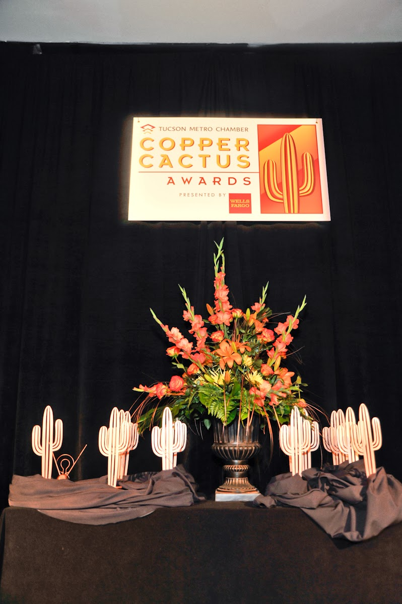 2012 Copper Cactus Awards - 121013-Chamber-CopperCactus-095.jpg