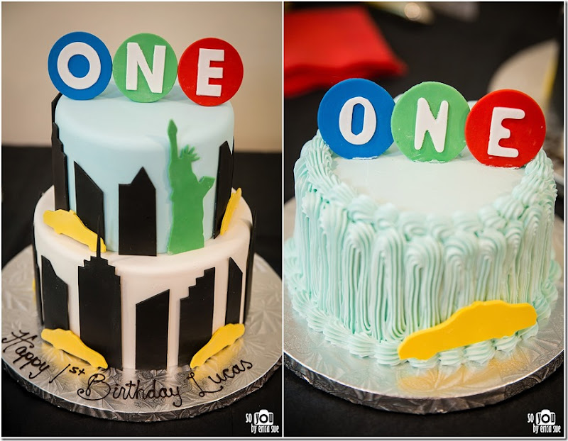 new york theme first 1st birthday party-3075 (2)