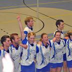 17 maart 2012 Promotie naar 2e klasse (76).jpg