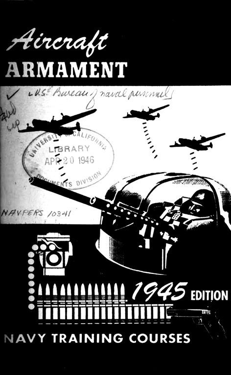 [Aircraft+Armament_01%5B3%5D]