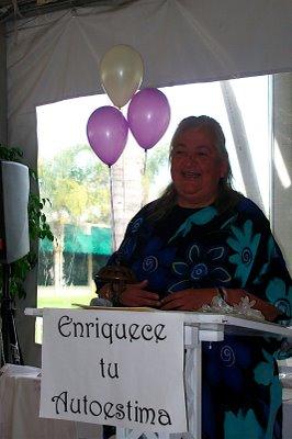 2009 Centro Women Self Esteem Graduation - 101_2444.JPG