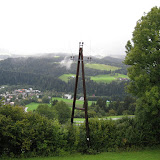 2007-09-11 Kitzbühel