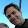 Dan Nicholson's profile photo
