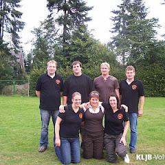 Gemeindefahrradtour 2008 - -tn-Gemeindefahrardtour 2008 265-kl.jpg