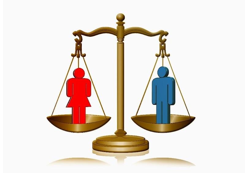 Kesetaraan Upah, Menyejahterakan Perempuan?