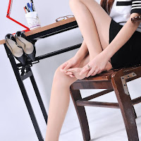 LiGui 2014.06.03 网络丽人 Model 小杨幂 [36P] 000_9946.jpg
