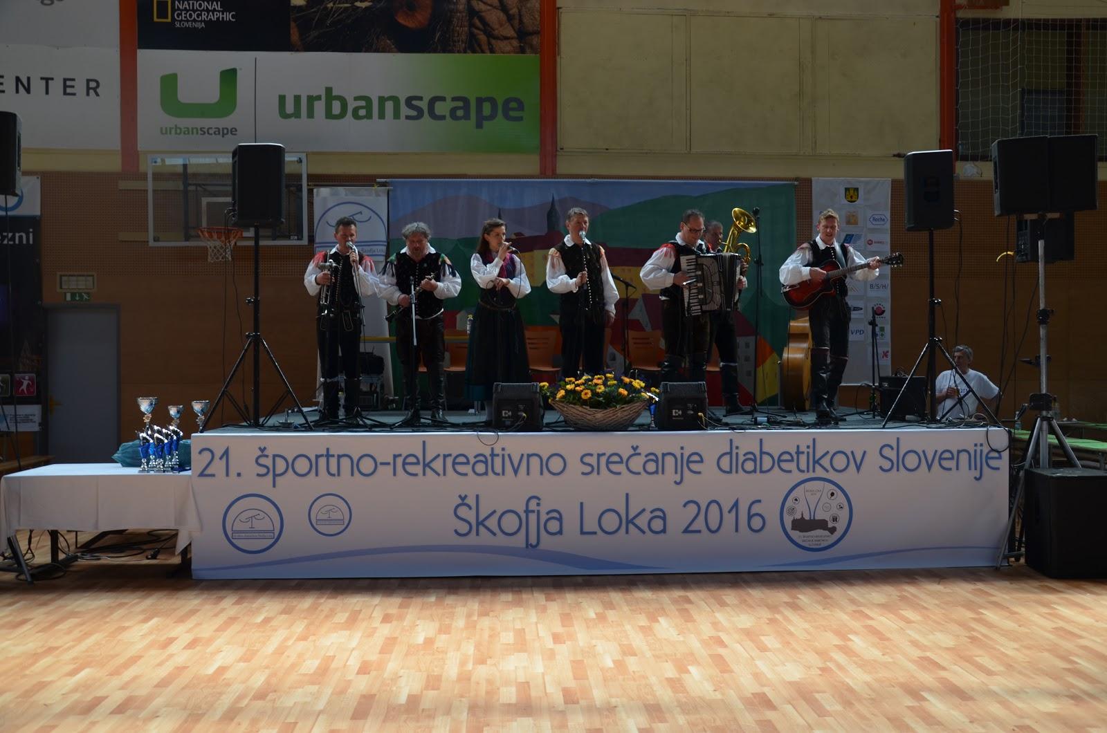 21. športno srečanje diabetikov Slovenije - DSC_1151.JPG