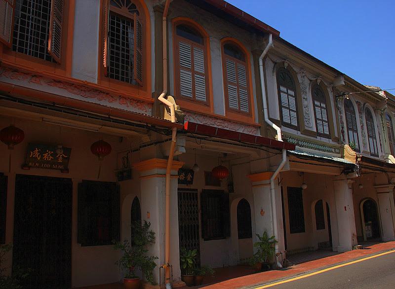 #Melaka #Malaysia #Babanyonya