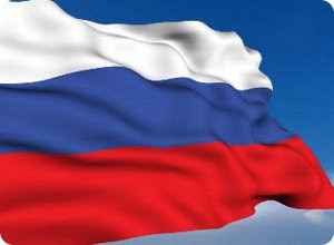 Культурно-массовые мероприятия в Твери в День России