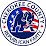 Cherokee County Republican Party's profile photo